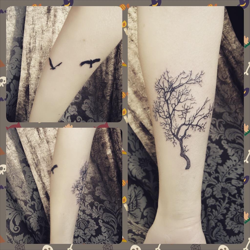 geometria, tatuajegeometrico, madridtattoo, tattooshopmadrid, geometrictattoo, lineamuyfina, tatuajelineafina, finelinetattoo, fineline, hiperfineline, mejorestatuajesmadrid, lineafinamadrid, puntillismomadrid, arboldelavida
