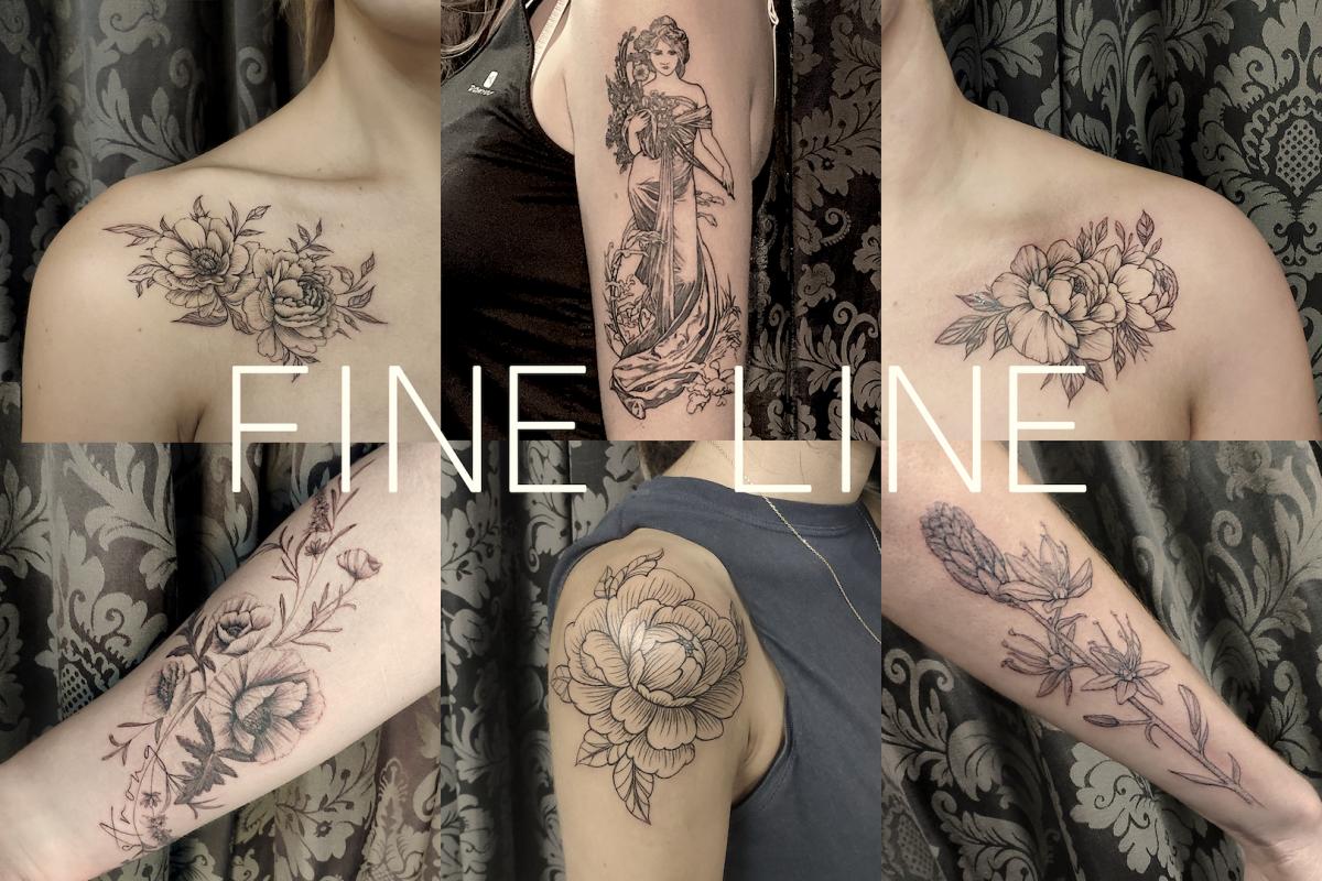 geometria, tatuajegeometrico, madridtattoo, tattooshopmadrid, geometrictattoo, lineamuyfina, tatuajelineafina, finelinetattoo, fineline, hiperfineline, tatuajefloresmadrid,