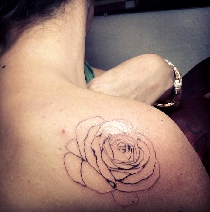 geometria, tatuajegeometrico, madridtattoo, tattooshopmadrid, geometrictattoo, lineamuyfina, tatuajelineafina, finelinetattoo, fineline, hiperfineline, mejorestatuajesmadrid, lineafinamadrid, puntillismomadrid, tatuajerosamadrid