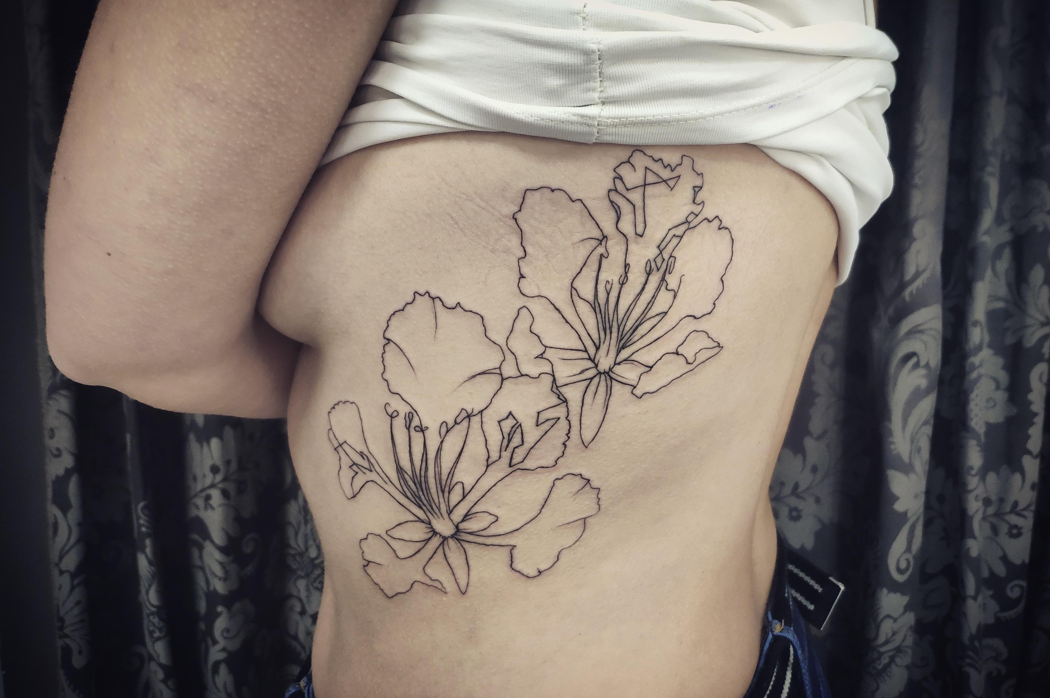 geometria, tatuajegeometrico, madridtattoo, tattooshopmadrid, geometrictattoo, lineamuyfina, tatuajelineafina, finelinetattoo, fineline, hiperfineline, mejorestatuajesmadrid