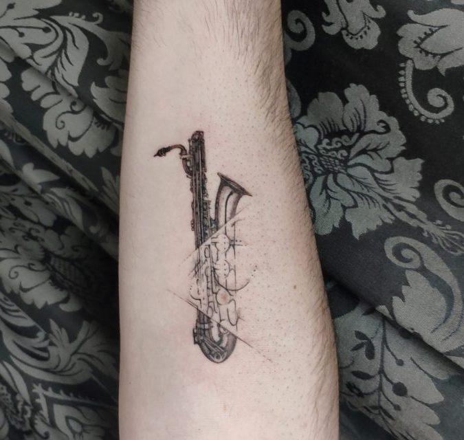 geometria, tatuajegeometrico, madridtattoo, tattooshopmadrid, geometrictattoo, lineamuyfina, tatuajelineafina, finelinetattoo, fineline, hiperfineline, mejorestatuajesmadrid, lineafinamadrid, puntillismomadrid, sketchtattoo, minirealismo